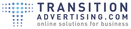 Transition Advertising